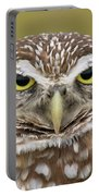 Burrowing Owl, Kaninchenkauz Portable Battery Charger