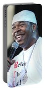 Busta Rhymes Portable Battery Charger