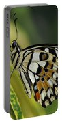 Butterfly 010 Portable Battery Charger