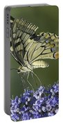 Butterfly 020 Portable Battery Charger