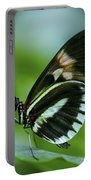 Butterfly 026 Portable Battery Charger