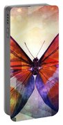 Butterfly 14-1 Portable Battery Charger