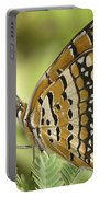 Butterfly 18 Portable Battery Charger