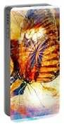 Butterfly 6 Portable Battery Charger