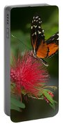 Butterfly 62 Portable Battery Charger
