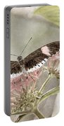 Butterfly Whisper Portable Battery Charger