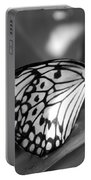Butterfly7 Portable Battery Charger