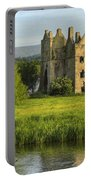 By The River Suir Portable Battery Charger