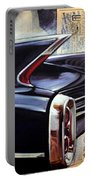 Cadillac Attack Portable Battery Charger