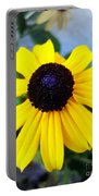 Calendula Portable Battery Charger