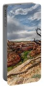 Calf Creek Portable Battery Charger
