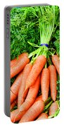 Calling All Rabbits By Diana Sainz Portable Battery Charger