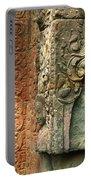 Cambodia Angkor Wat 1 Portable Battery Charger