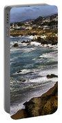 Cambria Coastline Portable Battery Charger