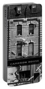 Cameron House 2b Portable Battery Charger