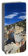 Camogli Portable Battery Charger