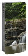 Campbell Falls 5 Portable Battery Charger