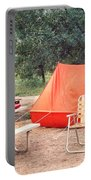 Campgrounds Usa Portable Battery Charger