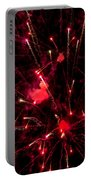 Canada Day Portable Battery Charger