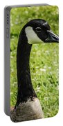 Canada Goose 2 Portable Battery Charger