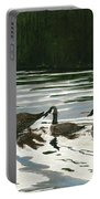 Canadas On Wilson Lake Nc Portable Battery Charger