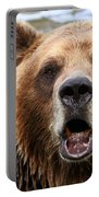 Canadian Grizzly Portable Battery Charger