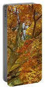 Canadian Tree 2012 Portable Battery Charger