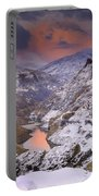 Canales Portable Battery Charger