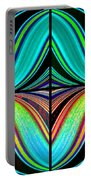 Candid Color 23 Portable Battery Charger