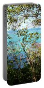 Canopy Vista Portable Battery Charger