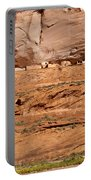 Canyon Dechelly Whitehouse Ruins Portable Battery Charger