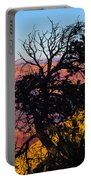 Canyon Tree Portable Battery Charger