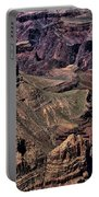 Canyon Walls Portable Battery Charger