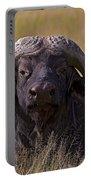 Cape Buffalo   #0609 Portable Battery Charger