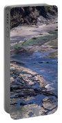 Cape Foulweather 1 Portable Battery Charger