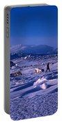 Capeevanshut-antarctica-g.punt-6 Portable Battery Charger