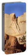 Capitol Reef National Park, Utah Portable Battery Charger by Mark Newman