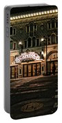 Capitol Theatre Portable Battery Charger