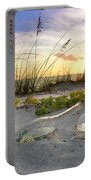 Captiva  Sunset Portable Battery Charger