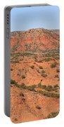 Caprock Canyon 1 Portable Battery Charger