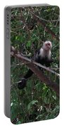 Capuchin Portable Battery Charger
