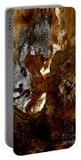 Carlsbad Caverns #1 Portable Battery Charger