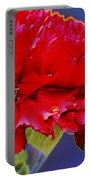 Carnation Carnation Portable Battery Charger