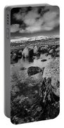 Carnlough Bay Portable Battery Charger
