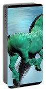 Carousel Iv Portable Battery Charger