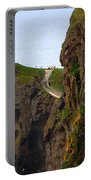 Carrick-a-rede Bridge IIi Portable Battery Charger