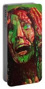 Carrie Portable Battery Charger