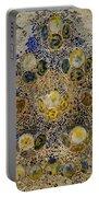 Casa Batllo Tiles Portable Battery Charger