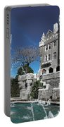 Casa Loma Series 02 Portable Battery Charger