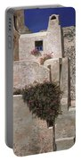 case a Santorini Portable Battery Charger